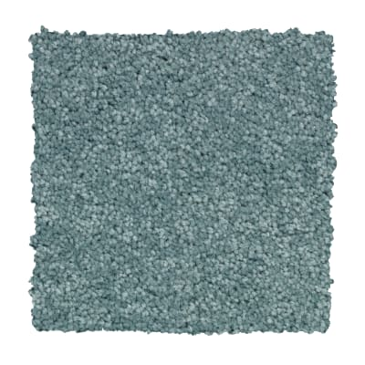 Lively Intuition in Aruba Green - Carpet by Mohawk Flooring