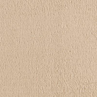Winsome Crest in Honey Bun - Carpet by Mohawk Flooring