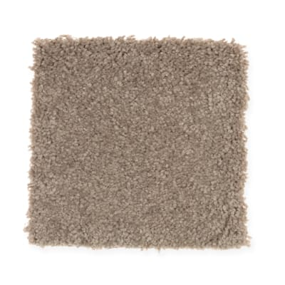 Tranquil Touch Solid in Mountain Ledge - Carpet by Mohawk Flooring