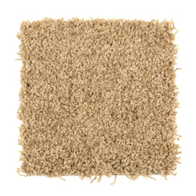 Posh Origins in Torch Light - Carpet by Mohawk Flooring