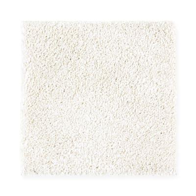 Exquisite Tones in Linen Lace - Carpet by Mohawk Flooring