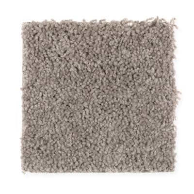 Timeless Idea in Tawny Taupe - Carpet by Mohawk Flooring