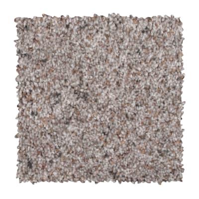 Modern Landscape I in Eclipse - Carpet by Mohawk Flooring