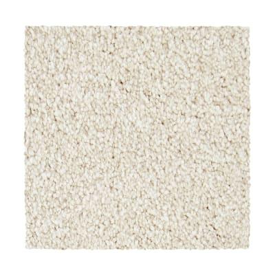 Appealing Glamor in Balsam Beige - Carpet by Mohawk Flooring