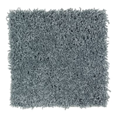 Tender Moment in Breezeway - Carpet by Mohawk Flooring