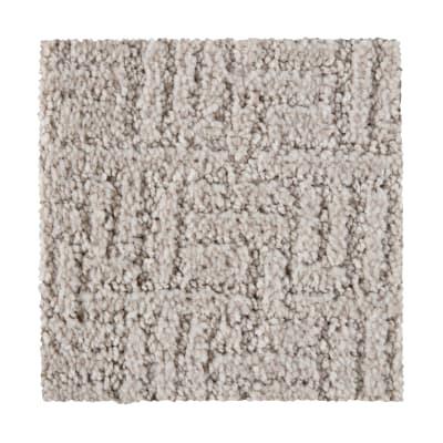 Stylish Edge in Sand Dollar - Carpet by Mohawk Flooring