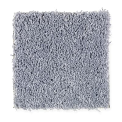 Simple Selection in Shallow Water - Carpet by Mohawk Flooring