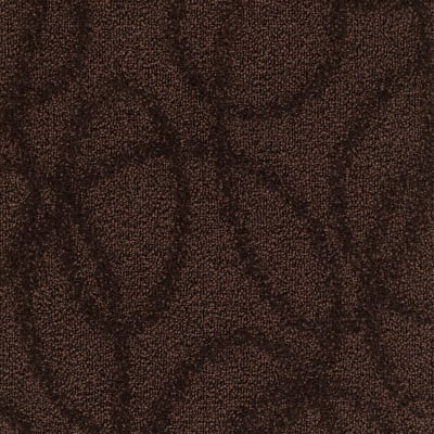 Modern Aesthetic in Creativity - Carpet by Mohawk Flooring