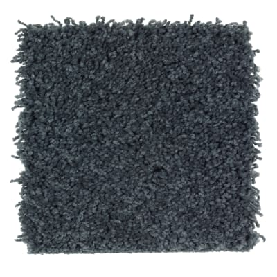 Tender Moment in Poetic Blue - Carpet by Mohawk Flooring