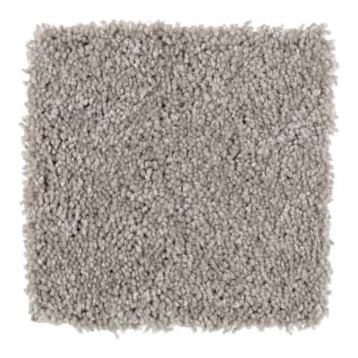 Serene Touch in Morning Fog - Carpet by Mohawk Flooring