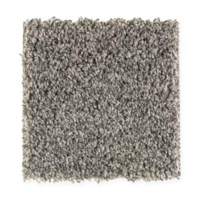 Good Times in Fedora Grey - Carpet by Mohawk Flooring