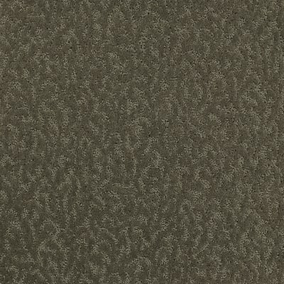 Exceptional Beauty in Bison - Carpet by Mohawk Flooring