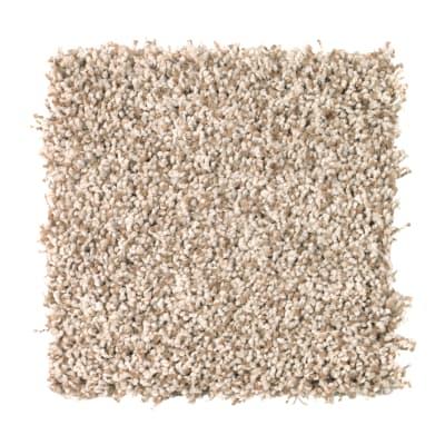 Soft Beauty II in Victorian Linen - Carpet by Mohawk Flooring