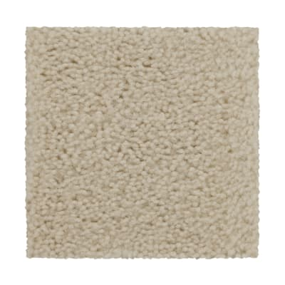 Overdrive in Beach Pebble - Carpet by Mohawk Flooring