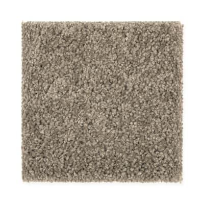 Posh Origins in Magnolia Bud - Carpet by Mohawk Flooring