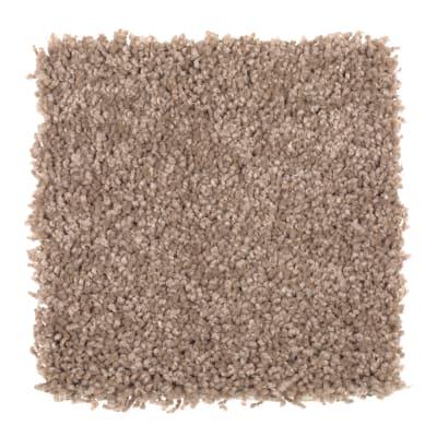Smart Color in Malt - Carpet by Mohawk Flooring