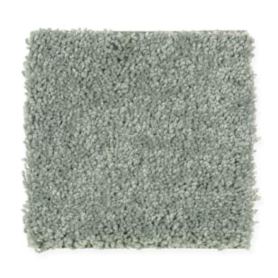 Brookfield Heights in Neptune - Carpet by Mohawk Flooring
