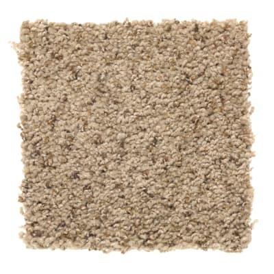 Addison Park Fleck in 17 - Carpet by Mohawk Flooring