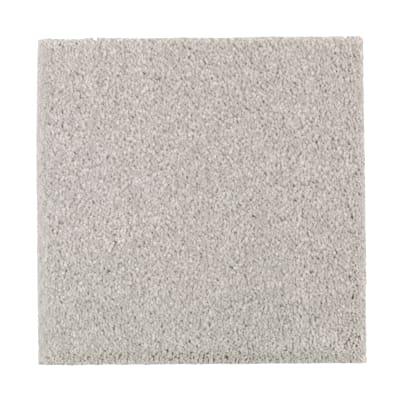 Urban Grandeur in Raindrop - Carpet by Mohawk Flooring