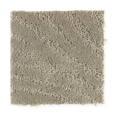 Weller Lane in Zen Garden - Carpet by Mohawk Flooring