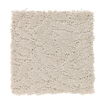 Soft Charm in Alaskan Morn - Carpet by Mohawk Flooring