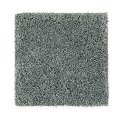 Emerging Image II in Mountain Laurel - Carpet by Mohawk Flooring