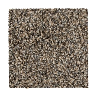 Medalist in Taupe Whisper - Carpet by Mohawk Flooring