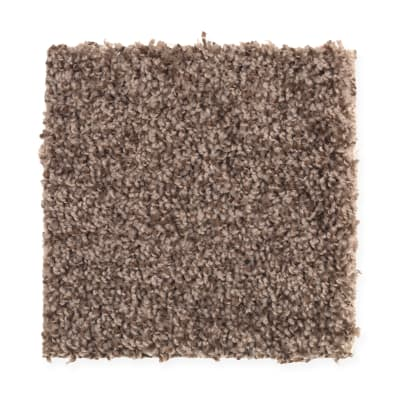 Good Times in Driftwood - Carpet by Mohawk Flooring