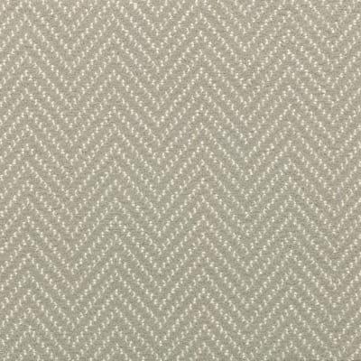 St. John's Isle in Seastone - Carpet by Mohawk Flooring