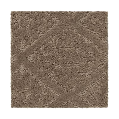 Rare Illustration in Sandalwood - Carpet by Mohawk Flooring