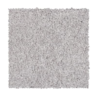 Soft Enchantment in Celtic Mist - Carpet by Mohawk Flooring