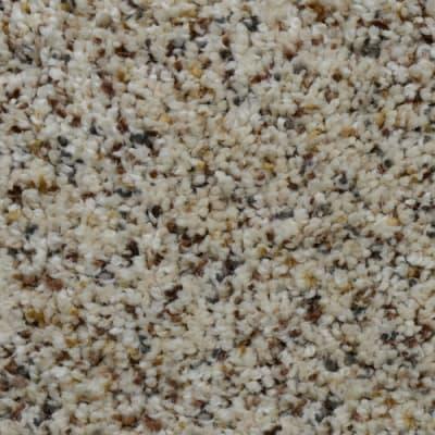 Kaleidoscope in Sandpoint - Carpet by Engineered Floors