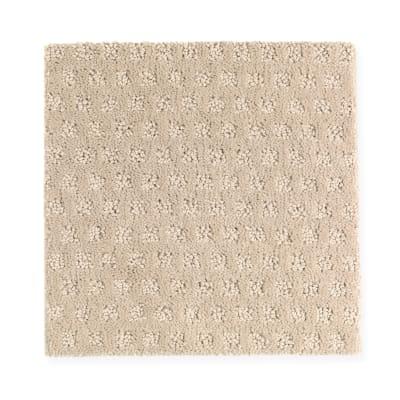 Romantic Quest in Oak Panel - Carpet by Mohawk Flooring