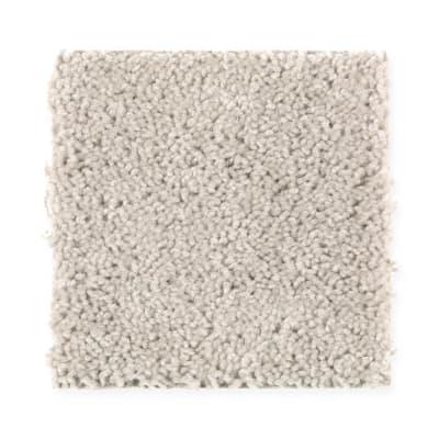 Timeless Idea in Vanilla Steam - Carpet by Mohawk Flooring