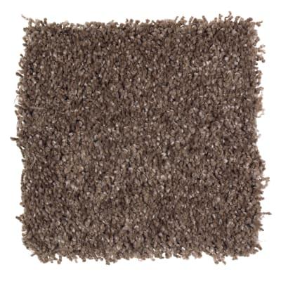 Pleasing Nature in Druid - Carpet by Mohawk Flooring