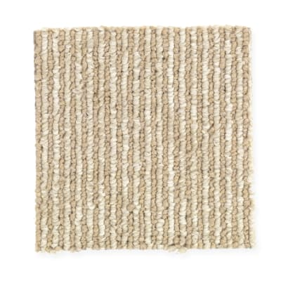 Coastal Grass in Oatmeal - Carpet by Mohawk Flooring