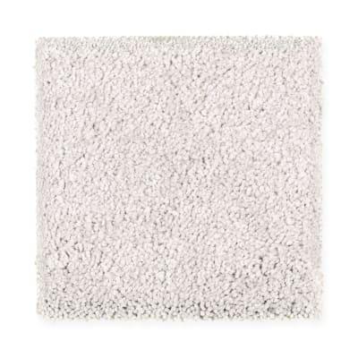Eternal Allure III in Peaceful - Carpet by Mohawk Flooring