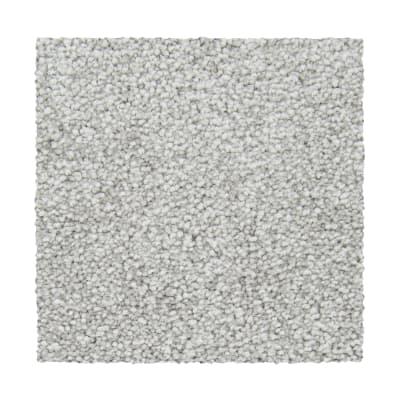 Striking Option in Graphite - Carpet by Mohawk Flooring