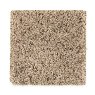 First Chance in Neutrality - Carpet by Mohawk Flooring