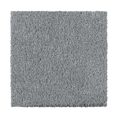 Original Look II in Atlantis - Carpet by Mohawk Flooring