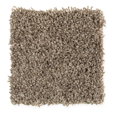 Supreme Style in Italian Suede - Carpet by Mohawk Flooring