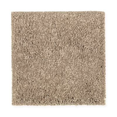 Eternal Allure III in Etruscan Gold - Carpet by Mohawk Flooring