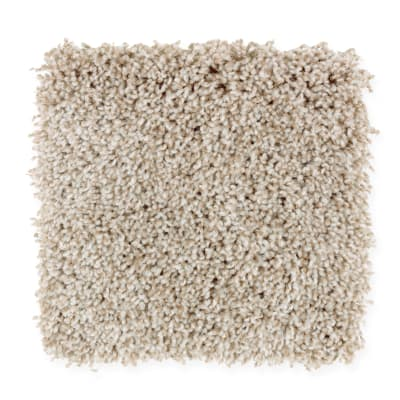 Pure Blend I in Thatch Roof - Carpet by Mohawk Flooring