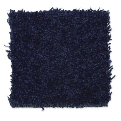 Seaboard in Jazzy - Carpet by Mohawk Flooring