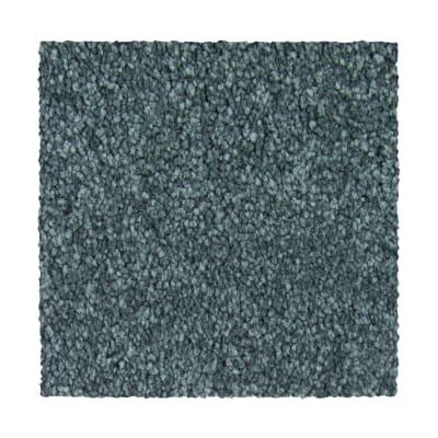 Appealing Glamor in Sea Sparkle - Carpet by Mohawk Flooring