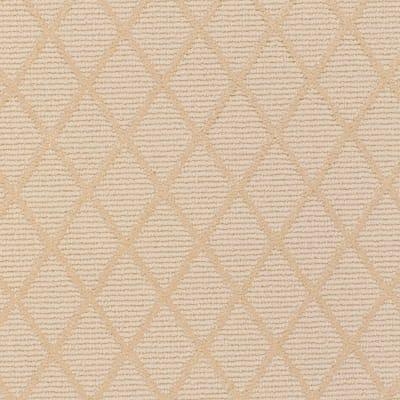 Bonaire II in Pastel Beige - Carpet by Mohawk Flooring
