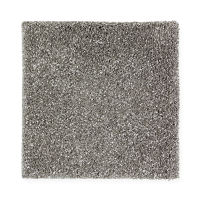 Exquisite Shades in Opulent Grey - Carpet by Mohawk Flooring