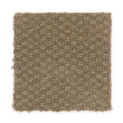 Zeroed In in Hearth Beige - Carpet by Mohawk Flooring