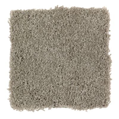 Classic Attraction in Oyster Shell - Carpet by Mohawk Flooring