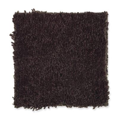 Brookfield Heights in Coffee Bean - Carpet by Mohawk Flooring